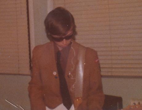 smed 1977